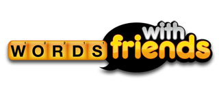 Maker of Popular App, Words With Friends Unveils New Game