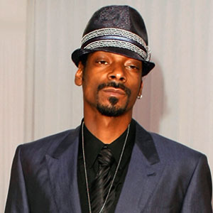 Snoop Dogg Admits He Wrote Who Am I? (What's My Name?) During Bout of Amnesia