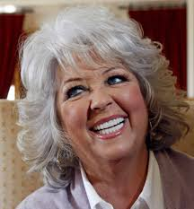 Paula Deen To Begin New Singing Career At The Kentucky Derby
